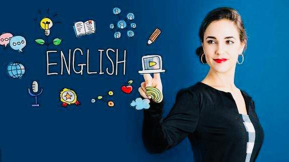 进入外企实习,英语需要达到什么程度?
