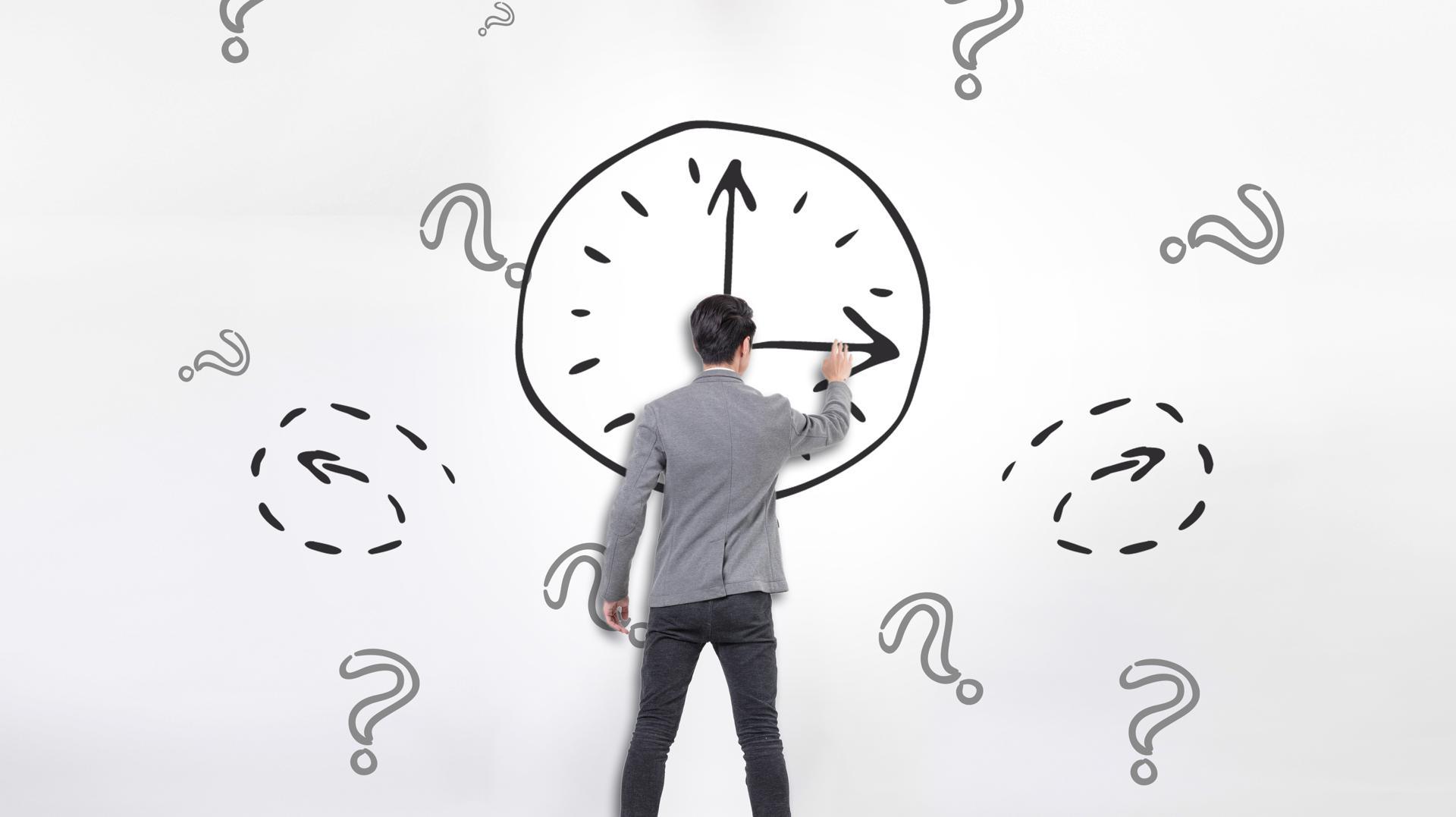 大学十字路口,考研与实习该如何决策和协调?