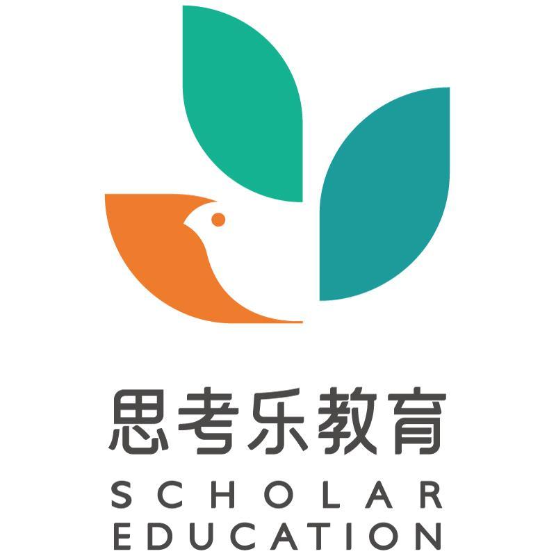 思考乐教育