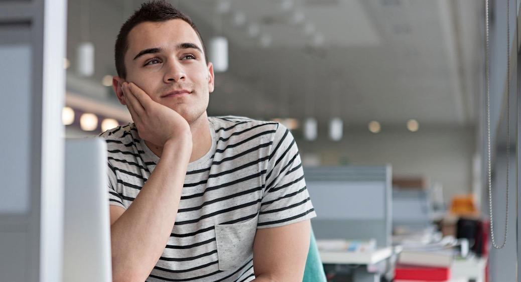 应届毕业生找实习会影响校招吗?