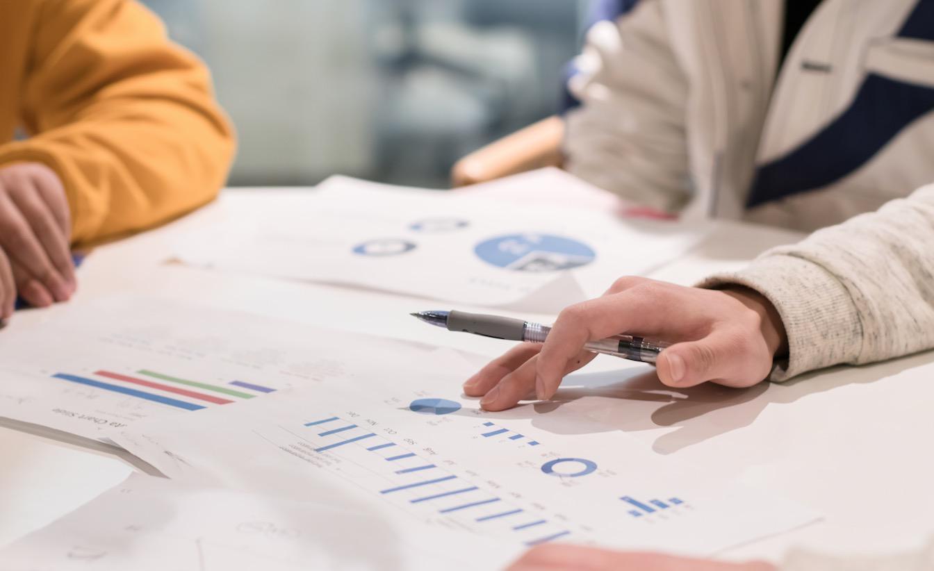 什么是企业实训?