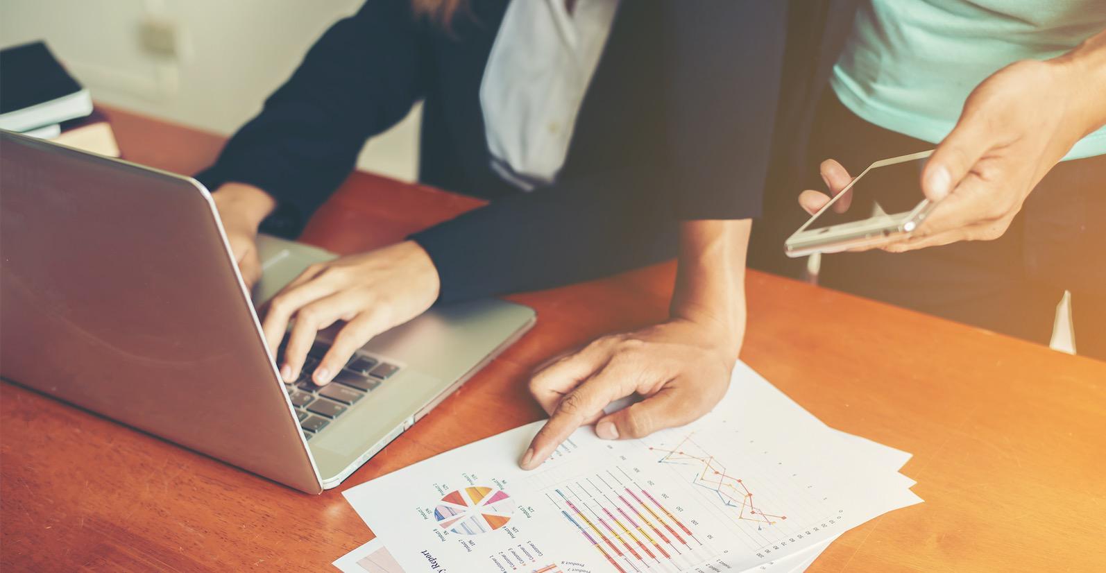 面试前,应该如何准备产品岗或者运营岗的面试?
