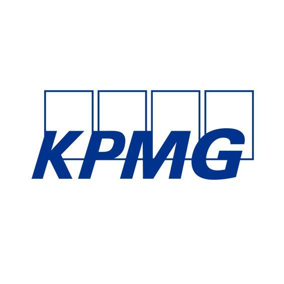 KPMG毕马威中国