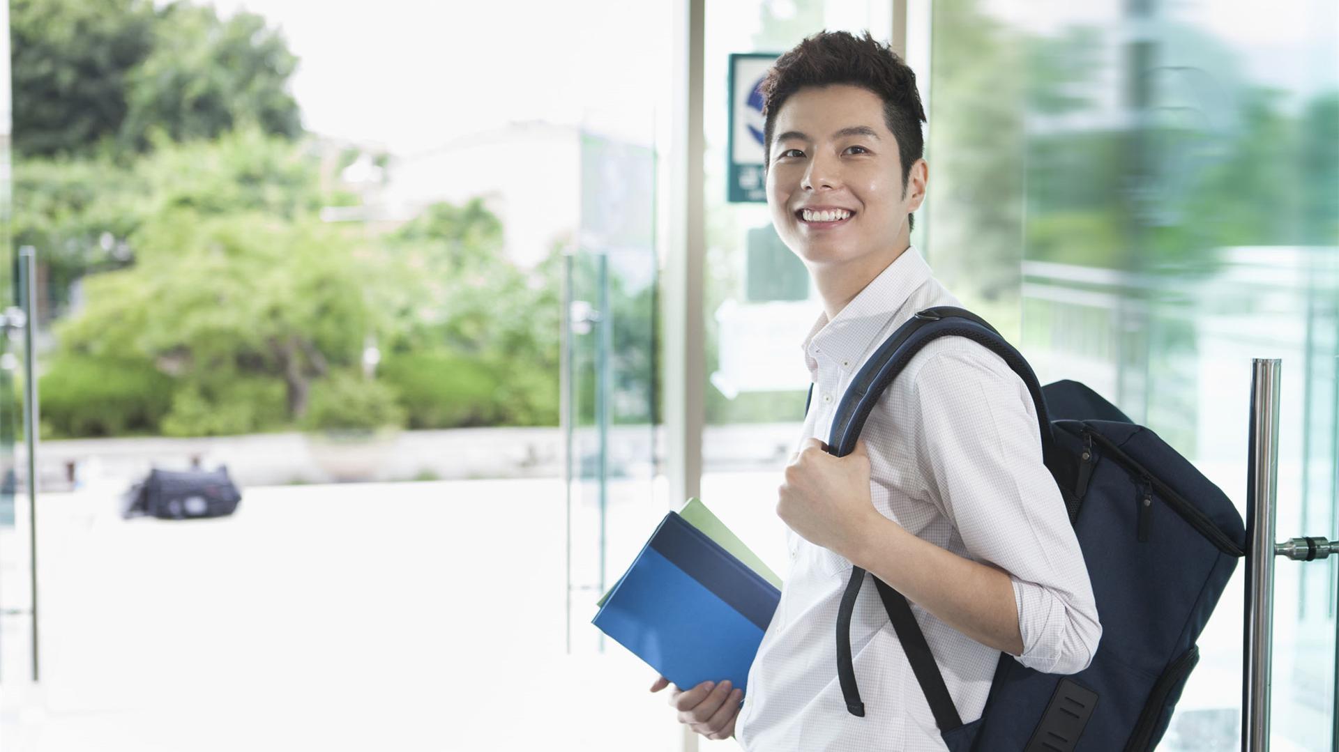 大学生不找工作直接创业可以吗?
