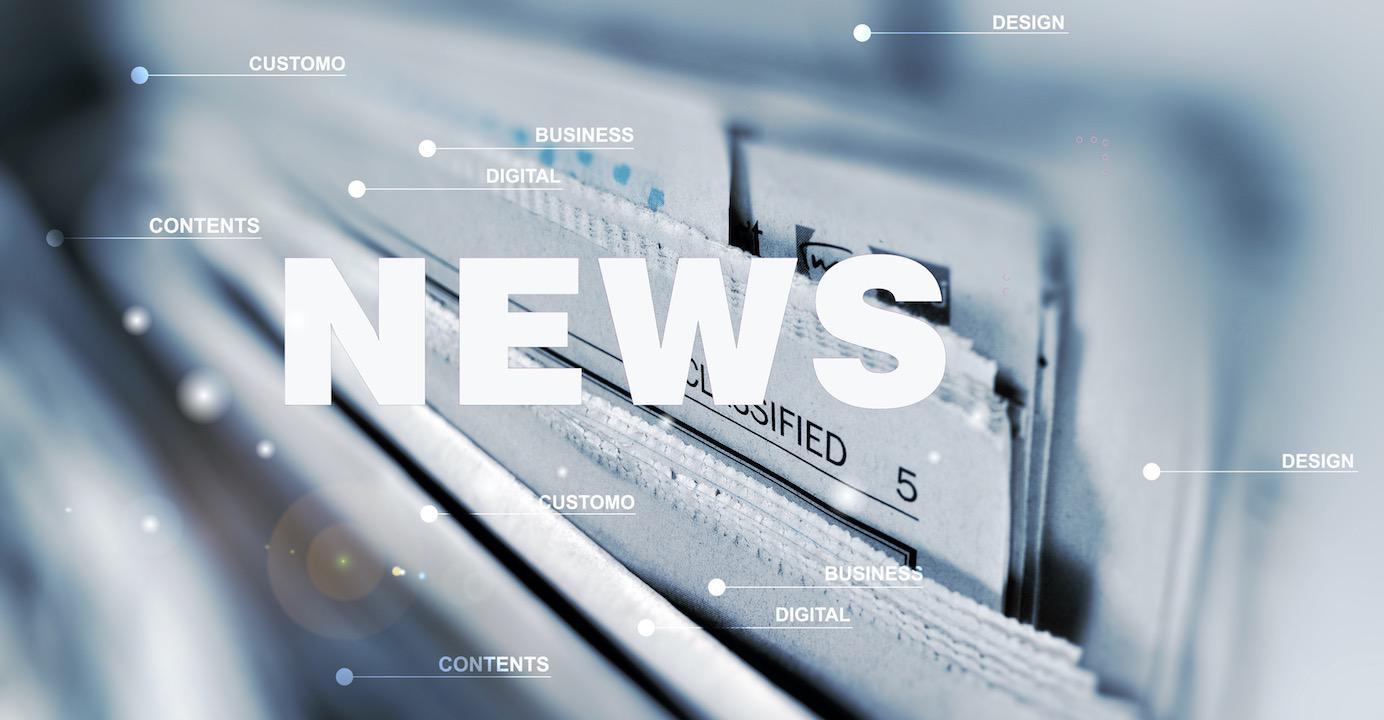 新闻专业毕业后在新媒体行业好还是传统媒体好?