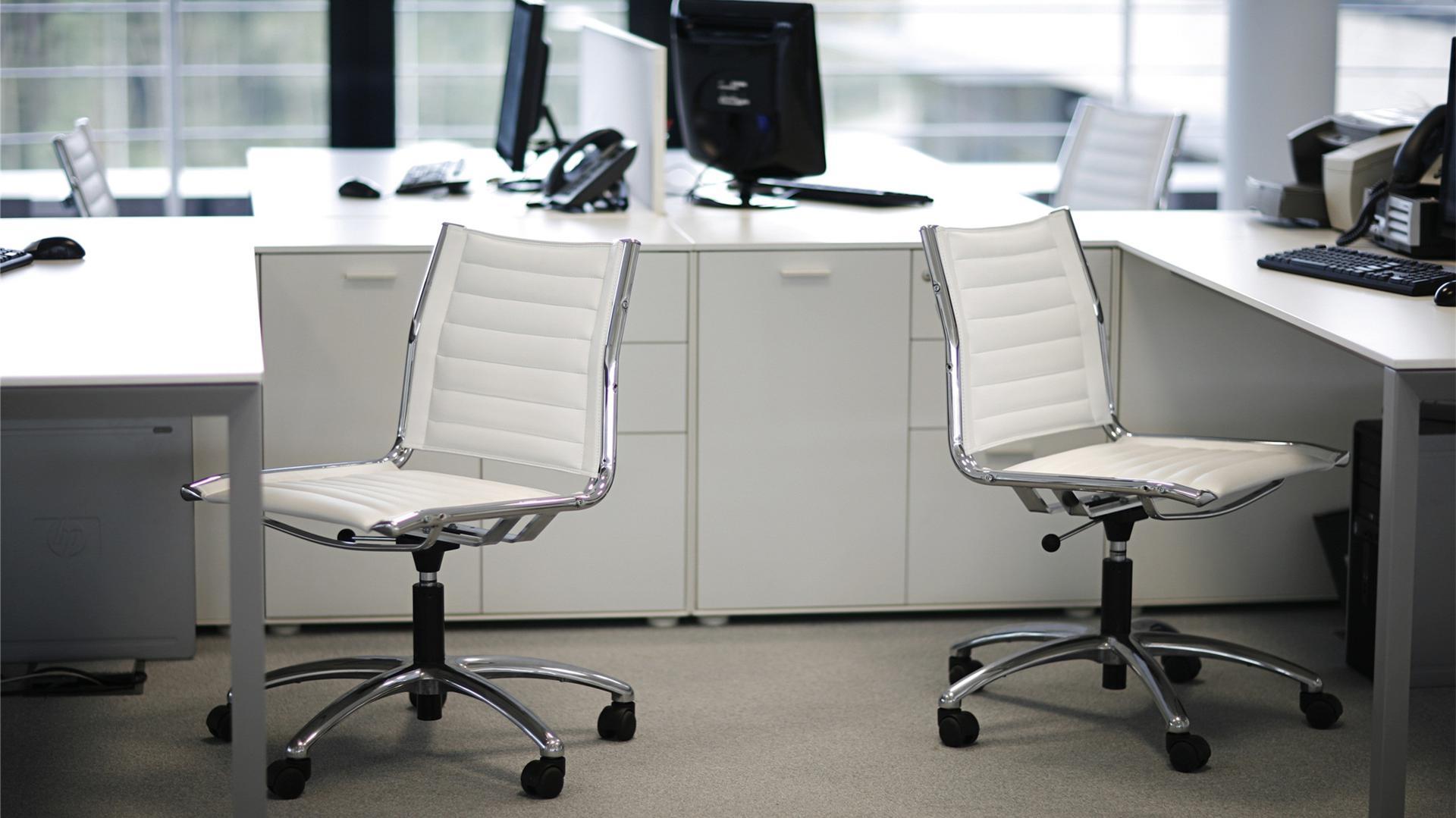 找实习公司的时候,如何判断一家公司的好坏?
