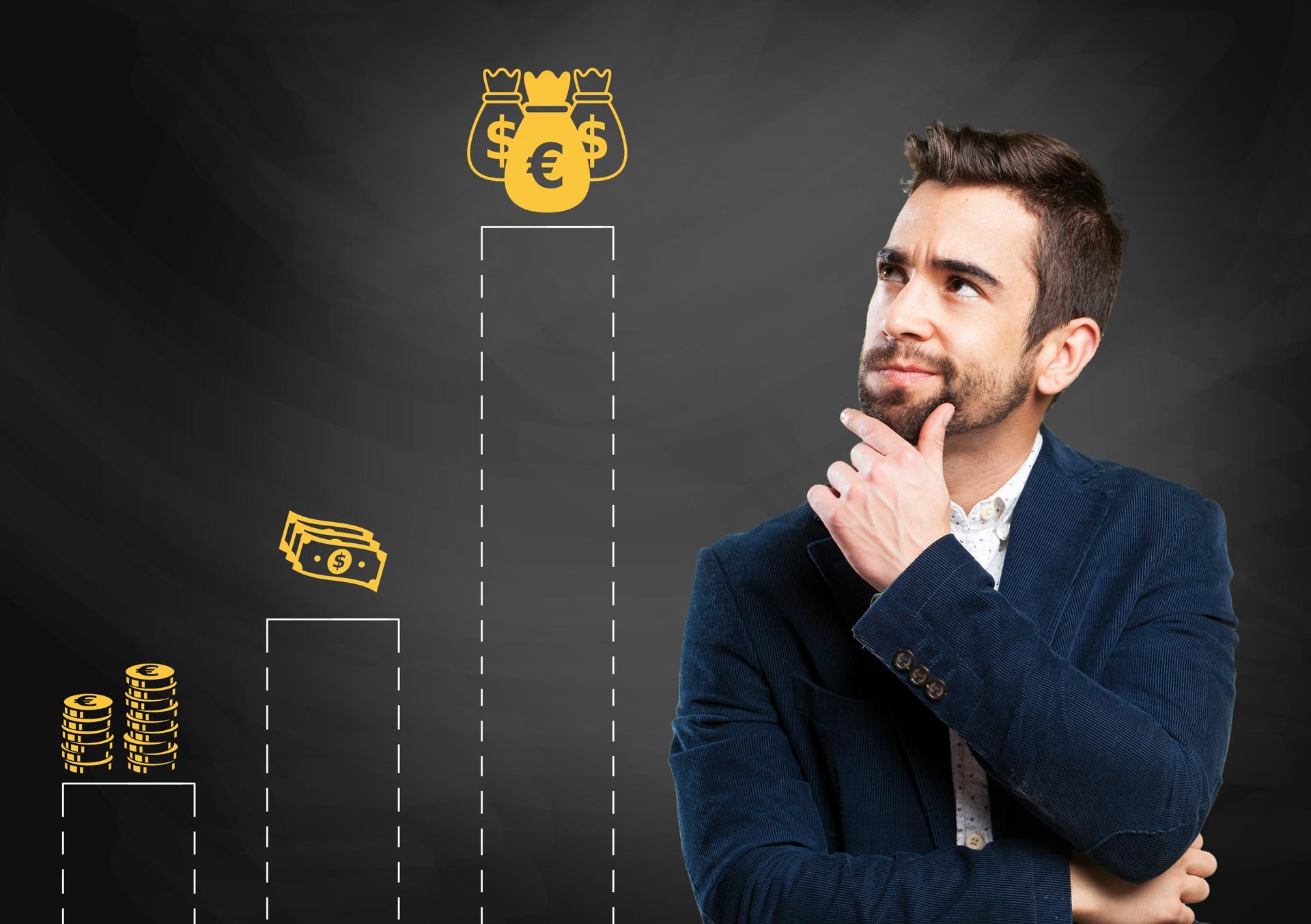 实习生有工资吗?基本待遇是什么?