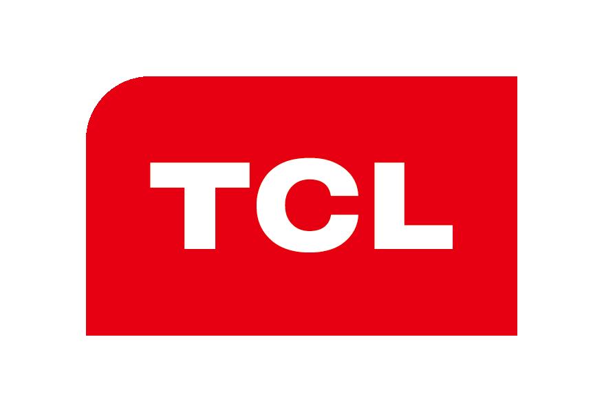 TCL实业