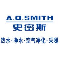 A.O.史密斯