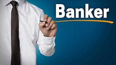 在银行实习是一种怎样的体验?