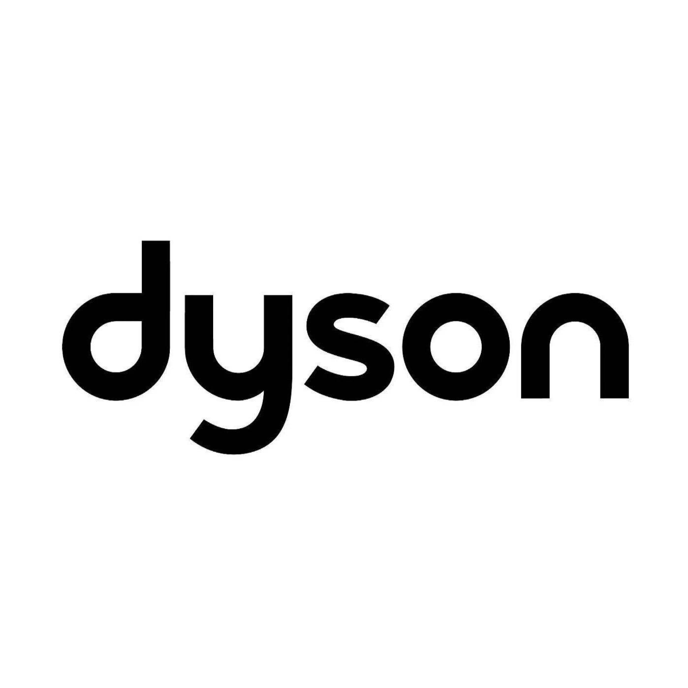 戴森2019设计大赛空中宣讲