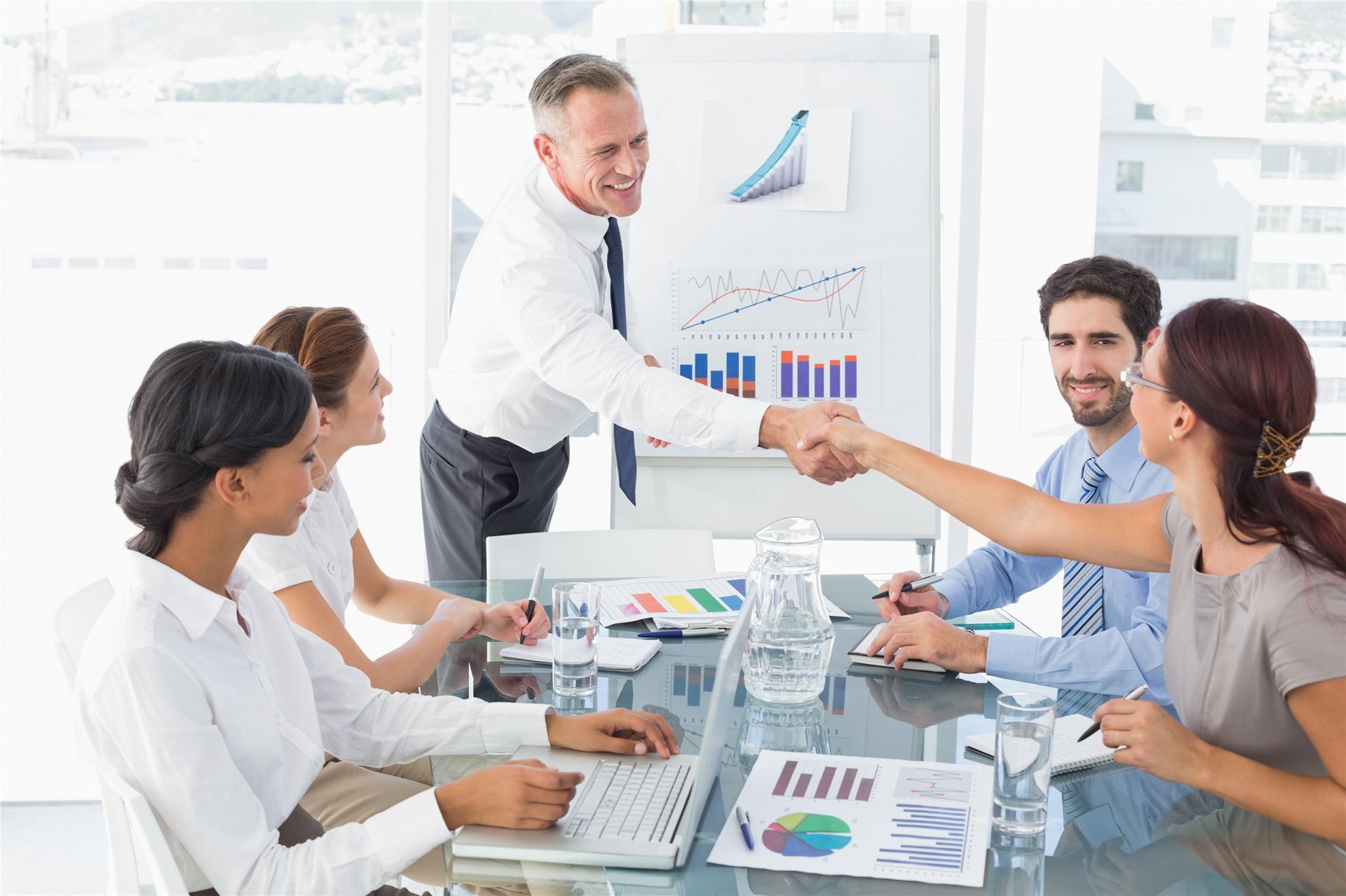 销售实习生面试时,有哪些常见的问题?